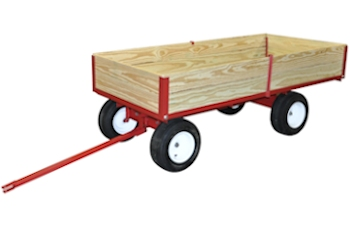 ATV Wagons, Off-road ATV Wagons for Firewood by Country ATV