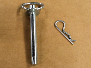 3/4 Hitch Pin